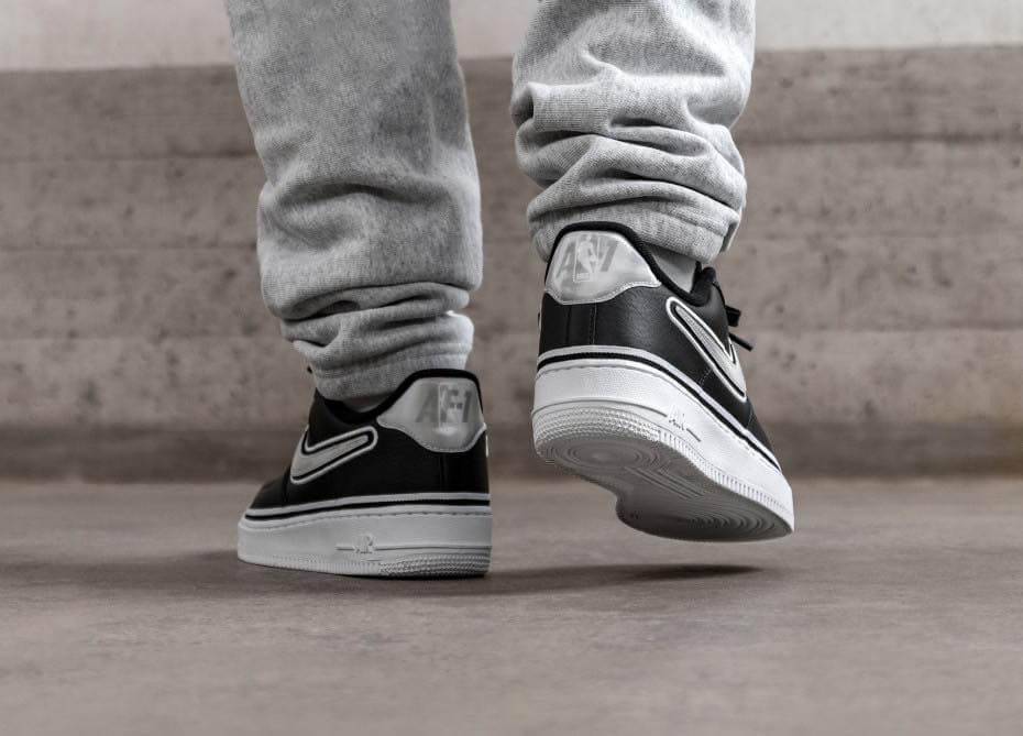 shop giày auth ở hà nội