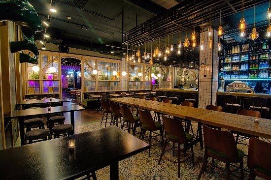 quán cafe đẹp quận Hoàn Kiếm Hà Nội