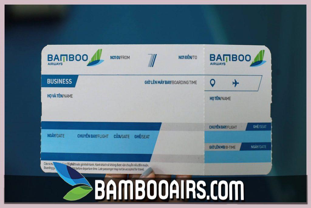mua vé máy bay Hà Nội đi Sài Gònở đâu